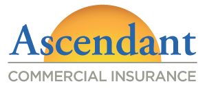 Ascendant Commercial Insurance