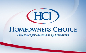 Homeowners Choice Insurance Company