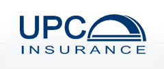 United Property & Casualty Insurance Co.